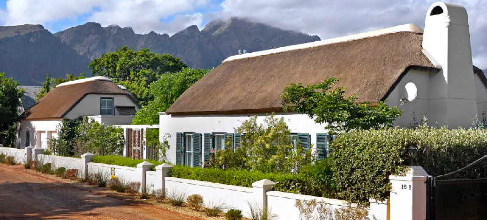 16-cabriere-street-gallery-06