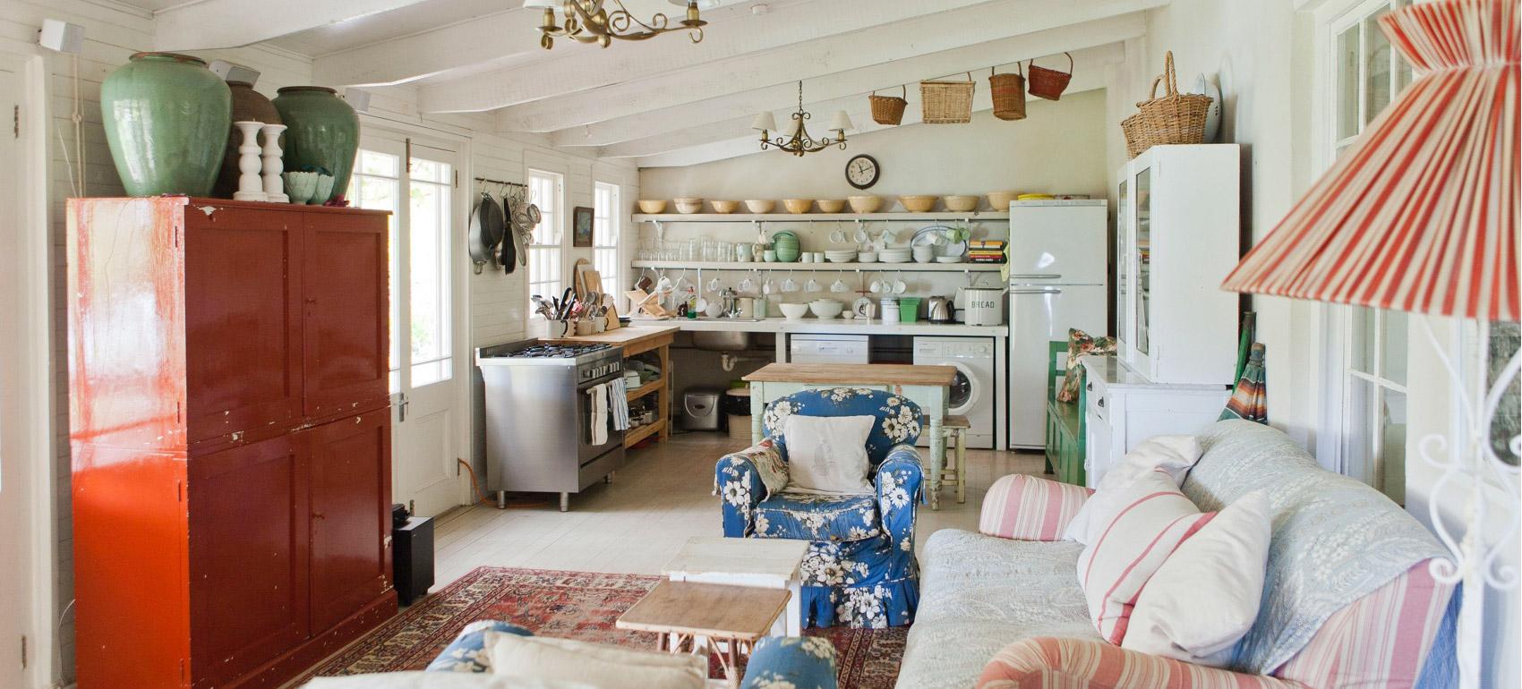 bloomsbury-cottage-gallery-04