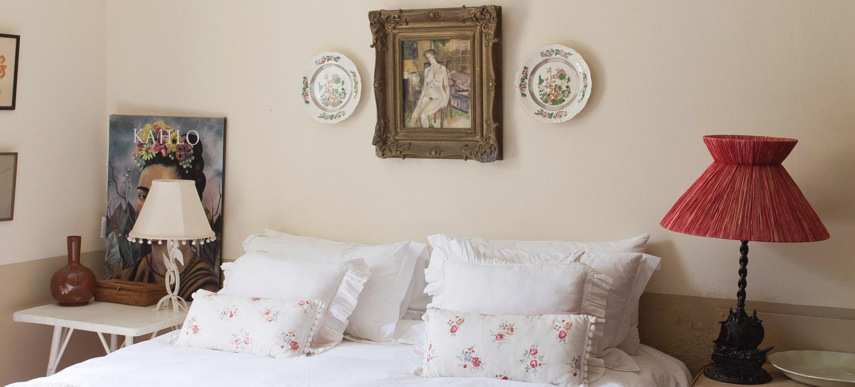 bloomsbury-cottage-gallery-07