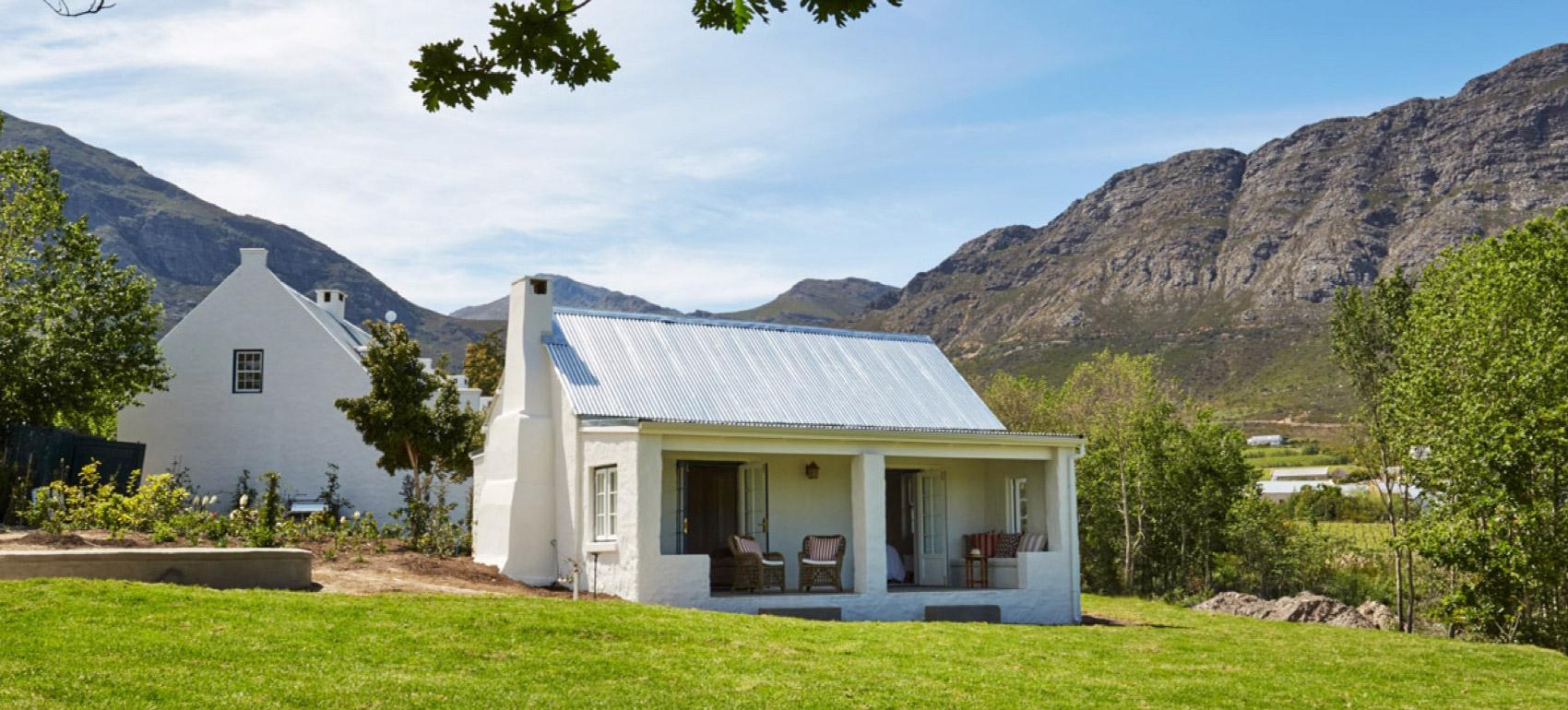honeymoon-cottage-gallery-08