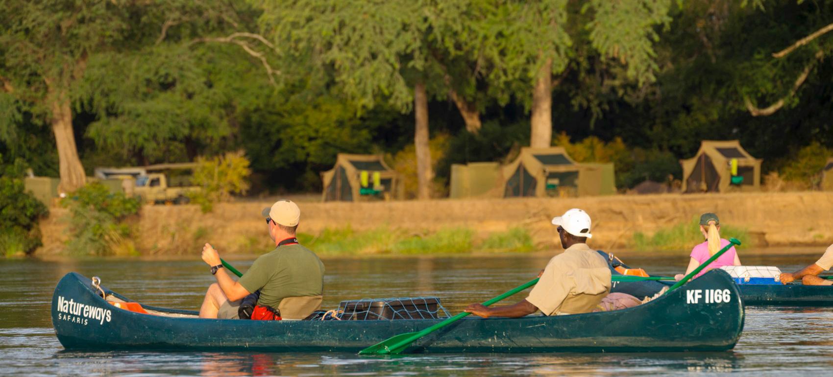 mana-pools-canoe-gallery-04