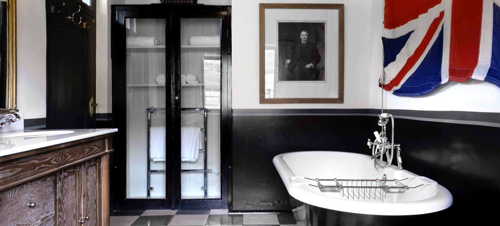 rhodes-cottage-gallery-05