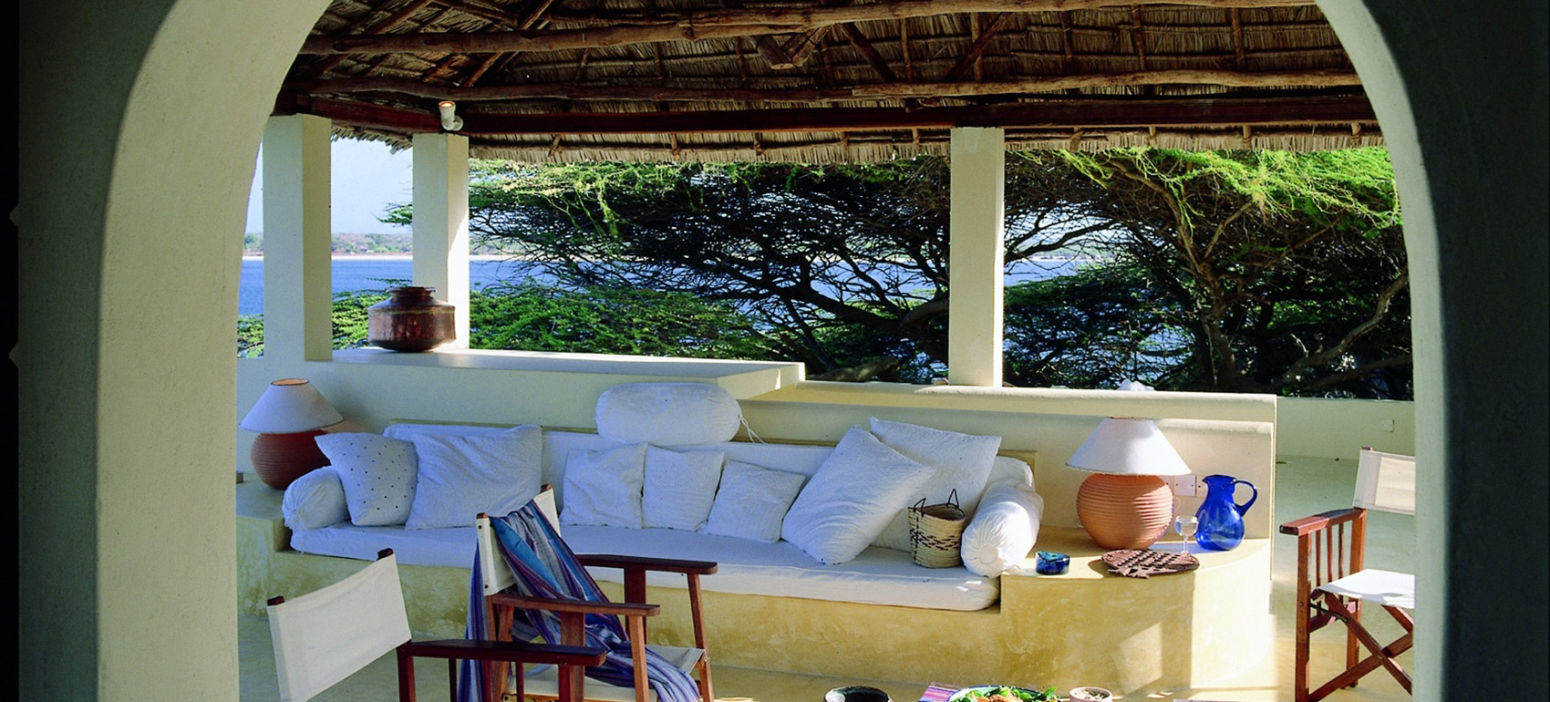 shela-beach-house-gallery-06