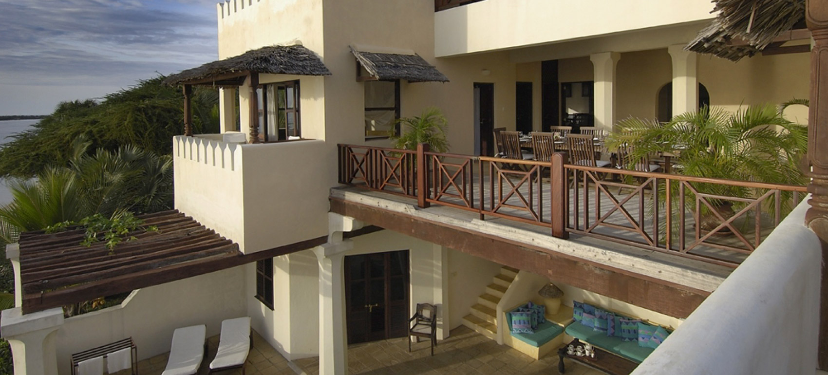 shela-beach-house-gallery-08