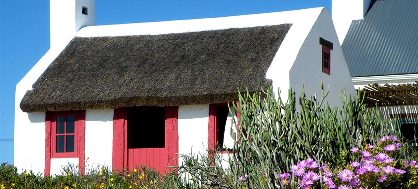 flowers-cottage-2