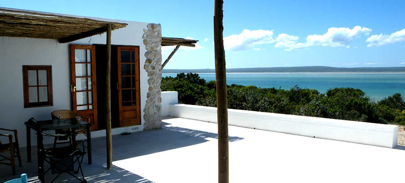 our-verandah