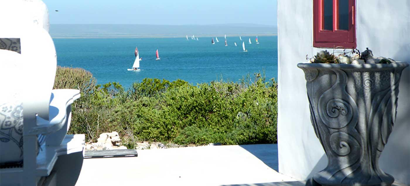 regatta-from-our-verandah
